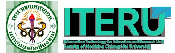 หน่วยเทคโนโลยีสารสนเทศเพื่อการศึกษาและวิจัย