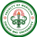 Department of Pharmacology